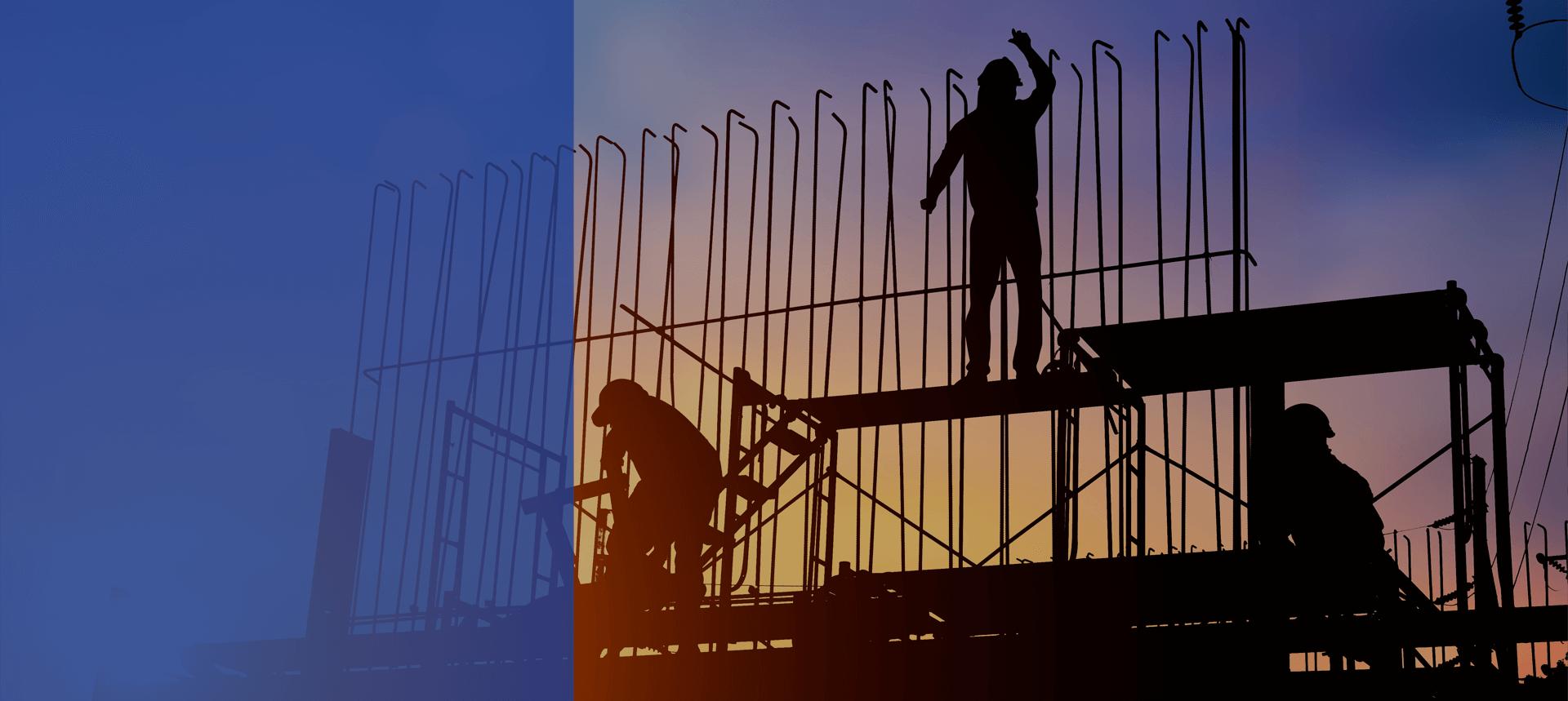 Ilgaamžiai statybų sprendimai